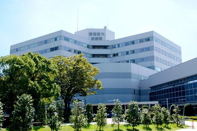 柏病院(分院)
